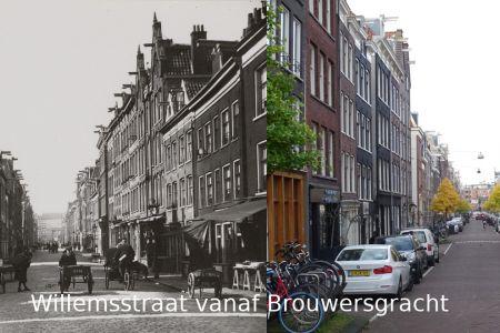 038_Willemsstraat gezien vanaf Brouwersgracht.jpg