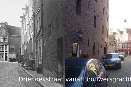 018_Driehoekstraat vanaf Brouwersgracht.jpg