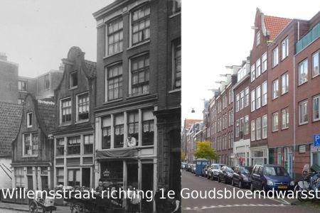 042_Willemsstraat richting Eerste Goudsbloemdwarsstraat.jpg