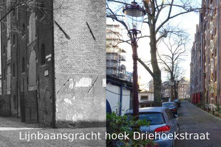 005_Lijnbaansgracht hoek Driehoekstraat.jpg