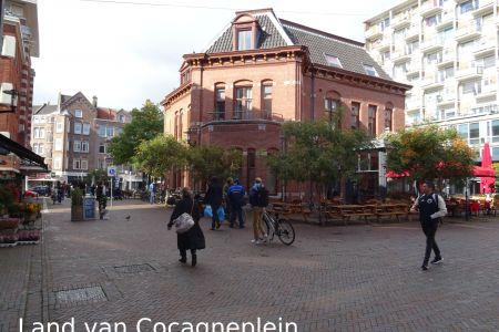 Land van Cocagneplein(k).jpg