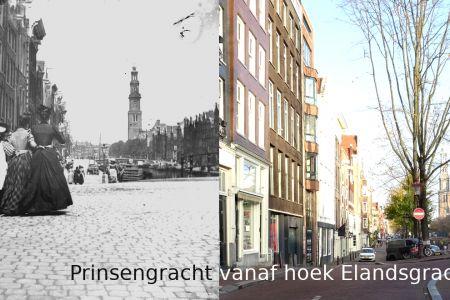 017_Prinsengracht vanaf hoek Elandsgracht.jpg