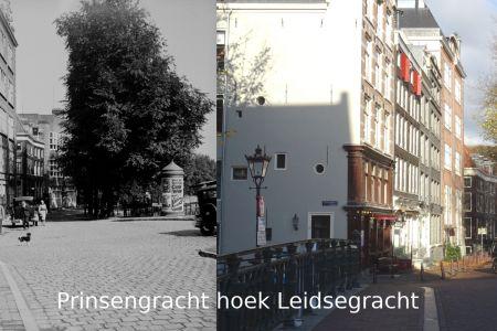 014_Prinsengracht hoek Leidsegracht.jpg