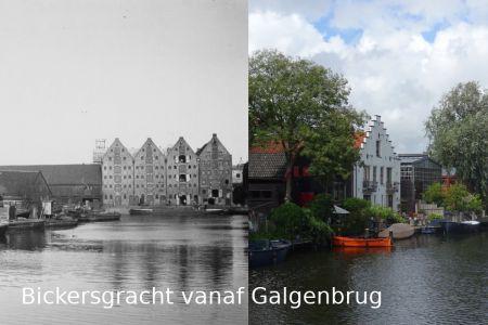 Bickersgracht vanaf Galgenbrug.jpg