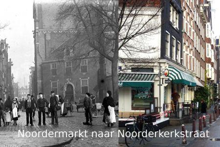 074_Noordermarkt naar Noorderkerkstraat.jpg