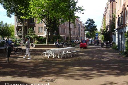Barentzstraat(k).jpg