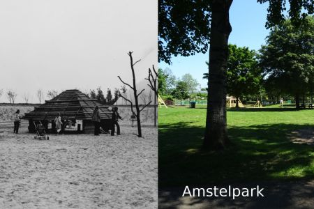 Amstelpark(2).jpg