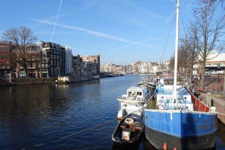 Amstel_7.jpg