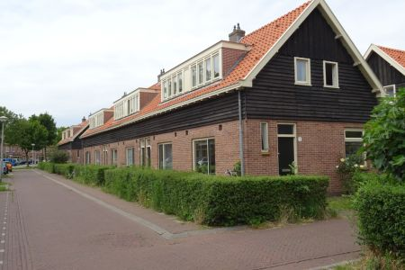 Disteldorp_02.JPG