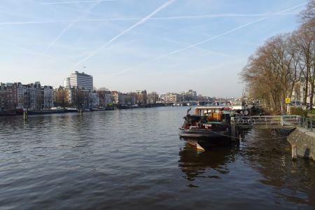 Amstel_4.jpg