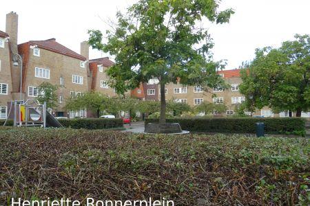 Henriëtte Ronnerplein(k).jpg