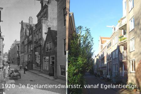 111_3e Egelantiersdwarsstraat vanaf Egelantiersgracht.jpg