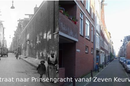 106_Tuinstraat naar Prinsengracht vanaf Zeven Keurvorstenhofje.jpg