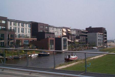 IJburg_2006_03.JPG