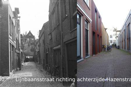 062_Lijnbaansstraat richting achterzijde Hazenstraat.jpg