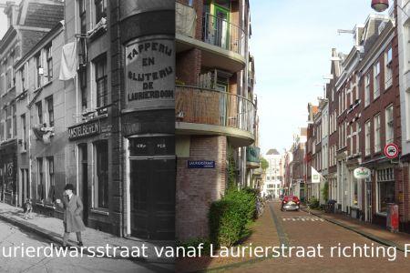 032_1e Laurierdwarsstraat vanaf Laurierstraat richting Rozengracht.jpg