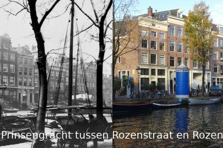 019_Prinsengracht tussen Rozenstraat en Rozengracht.jpg