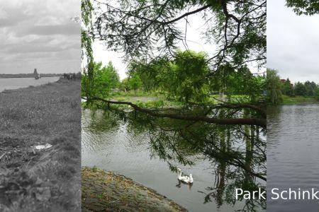 Park Schinkeleilanden.jpg