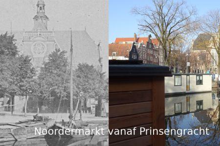 072_Noordermarkt vanaf Prinsengracht.jpg