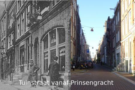 103_Tuinstraat vanaf Prinsengracht.jpg