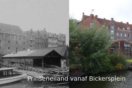 Prinseneiland vanaf Bickersplein.jpg