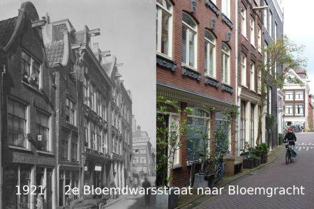 135_2e Bloemdwarsstraat naar Bloemgracht.jpg